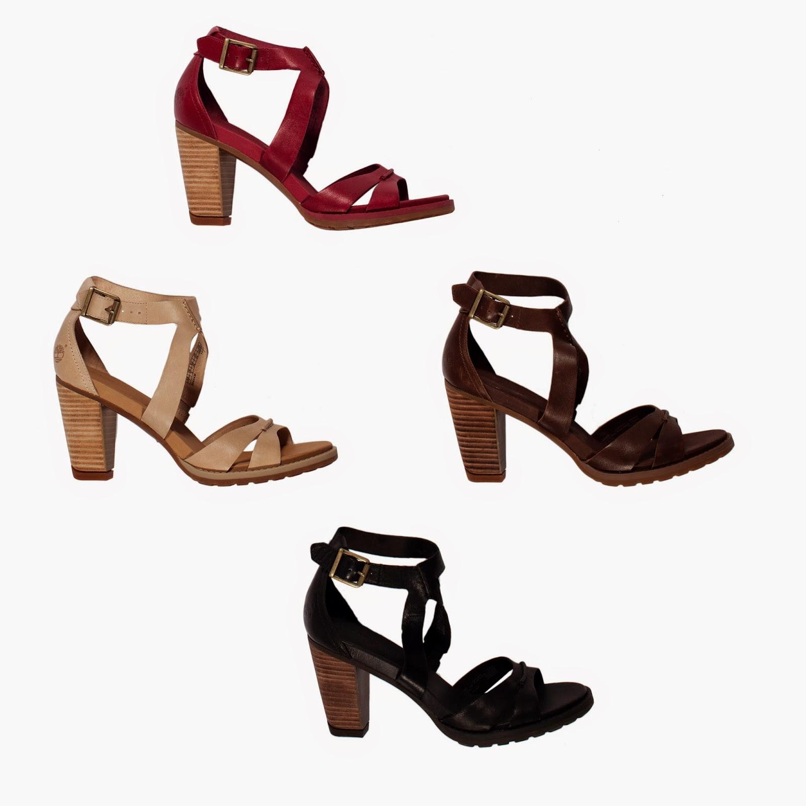 Sandales Pour Femmes Timberland t8ZAaXu5