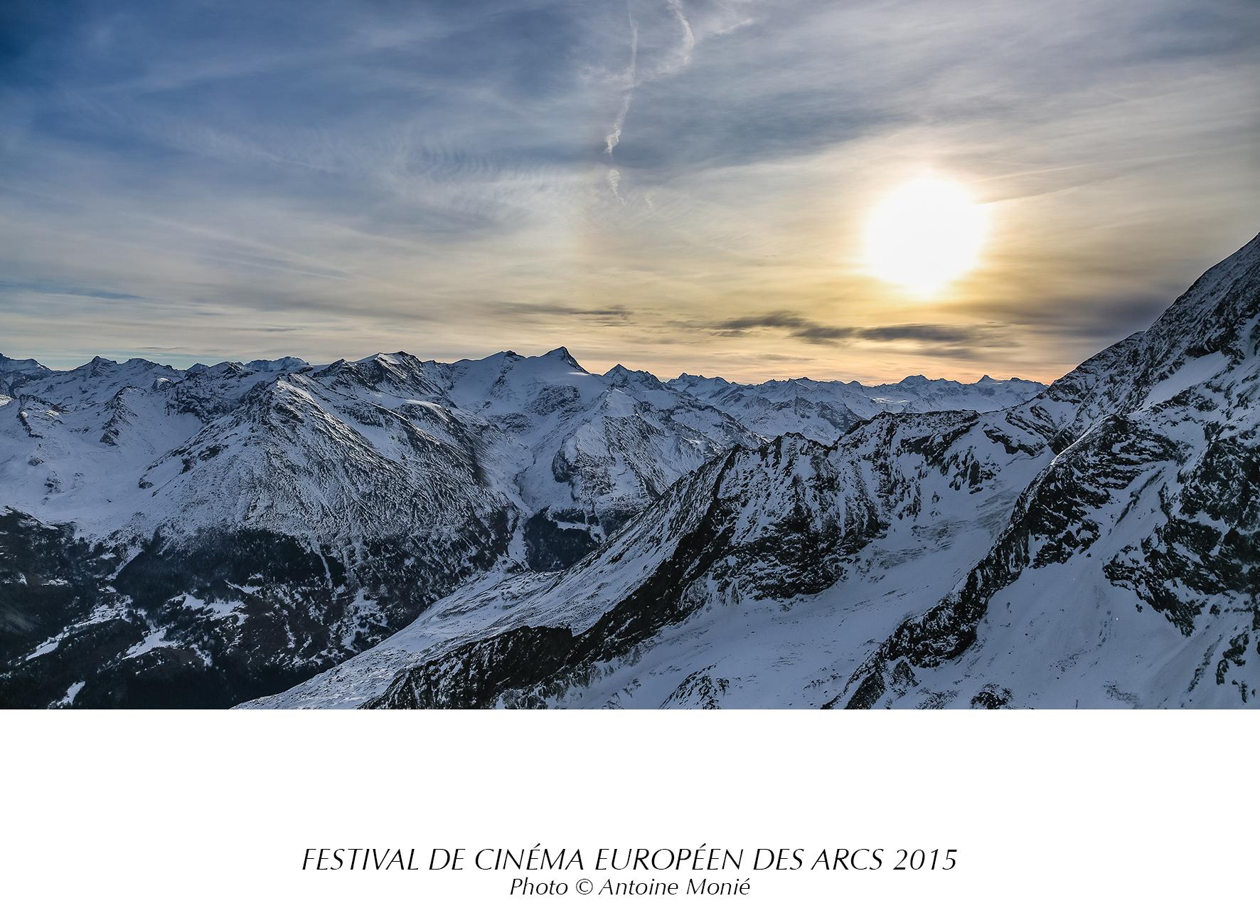2015-12-15_AMonie_368