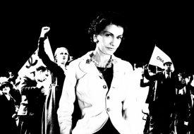 L'insoumission Gabrielle Chanel