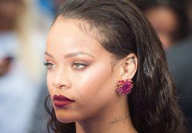 Fenty beauty Rihanna 8 septembre Sephora