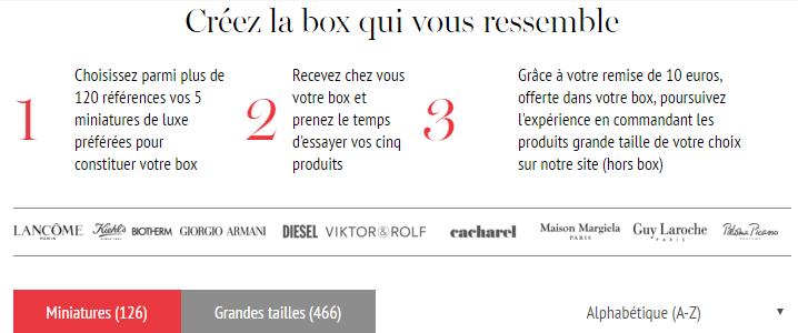 Ma-beaute-luxe-ekyra-magazine