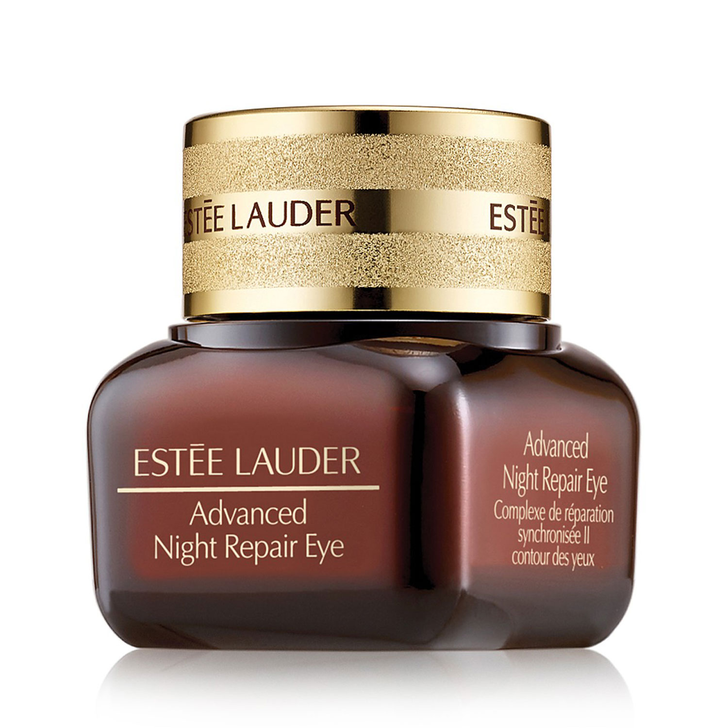 advanced-night-repair-estee-lauder