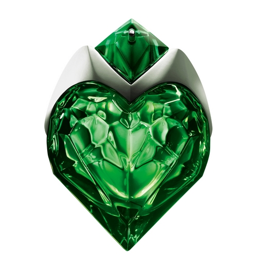 Parfum Aura de Thierry Mugler