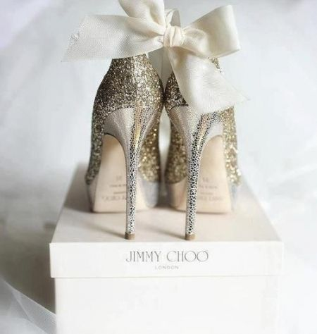 jimmy-choo-wedding-ekyra-magazine