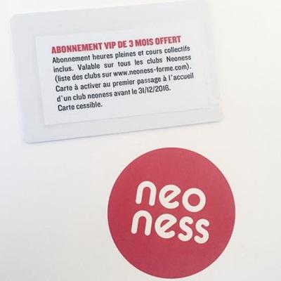 neoness-ekyra-magazine