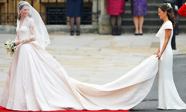 pippa-and-kate-royal-wedding-ekyra-magazine