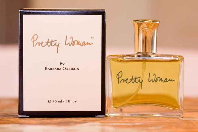 pretty-woman-parfume
